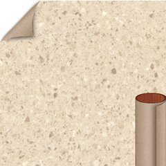 Classic Rock Textured Finish 5 ft. x 12 ft. Countertop Grade Laminate Sheet <small>(#RK2001-T-H5-60X144)</small>