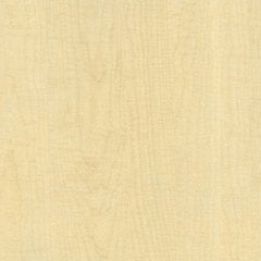 "Fusion Maple Edgebanding - 15/16"" X 328' <small>(#WEB-790960-15/16X3MM)</small>"