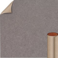 Wall Street Allusion Textured Finish 5 ft. x 12 ft. Countertop Grade Laminate Sheet <small>(#ALT005T-T-H5-60X144)</small>