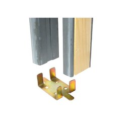 1500 Series Pocket Door Upright Set
