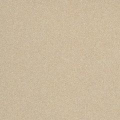 Desert Zephyr Edgebanding - 15/16 inch x 600'