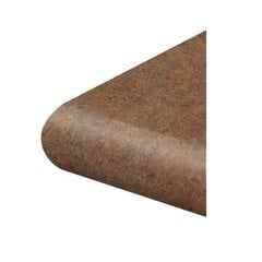 Wilsonart Crescent Bevel Edge Mountain Passage - 12 Ft <small>(#CE-CRE-144-1843K-45)</small>