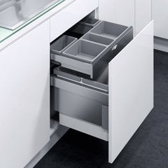 Organisation Pullout Storage Drawer