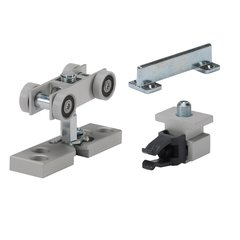 Grant SD Hardware Set Only (No Track)