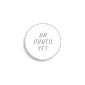 Walnut Wood Veneer Plain Sliced PSA Backer 4 feet x 8 feet