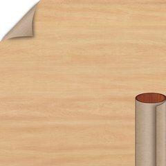 Hardrock Maple Pionite Laminate 4X8 Vertical Suede