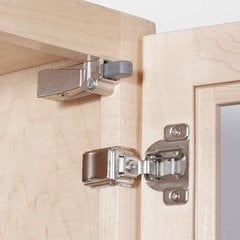 Blumotion 971A For Compact Hinges <small>(#971A9700.A1)</small>