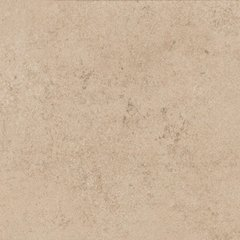 "Tan Soapstone Edgebanding - 15/16"" X 600' <small>(#WEB-488738-15/16X018)</small>"