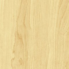 "Kensington Maple Edgebanding - 15/16"" X 600'"