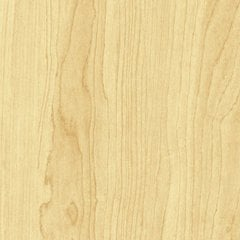 Kensington Maple Edgebanding - 15/16 inch x 600'