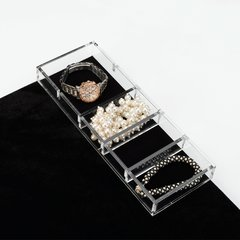 Watch/Bracelet Organizer