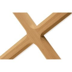 17X29 Hickory Deluxe Lattice Panels <small>(#L3380HUF9)</small>
