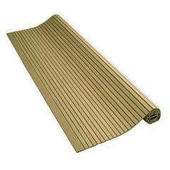 36 inch W Tambour Door Alder <small>(#SW-30-AL601)</small>