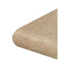 Wilsonart Crescent Bevel Edge Desert Passage - 12 Ft <small>(#CE-CRE-144-1841K-45)</small>