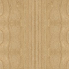 White Birch Wood Veneer Rotary 10 Mil 4' X 8'