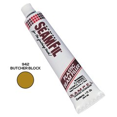 Seamfil 1oz Tube Butcher Block <small>(#SF942)</small>