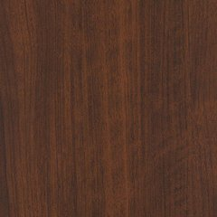 "Hampton Walnut Edgebanding - 15/16"" X 600'"