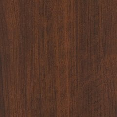 Hampton Walnut Edgebanding - 15/16 inch x 600'