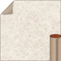 Ivory Essence Textured Finish 4 ft. x 8 ft. Vertical Grade Laminate Sheet <small>(#ES2001T-T-V3-48X096)</small>