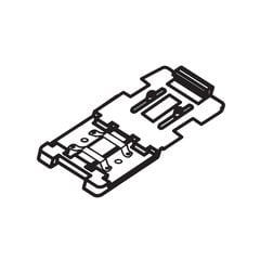Loox LED Clip Connector for LED Strip Light <small>(#833.73.731)</small>