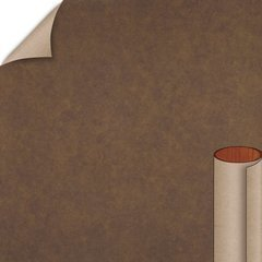 Cressida Pionite Laminate 4X8 Vertical Suede
