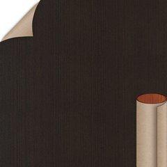 Tatami Nezumi Laminate Vertical 4X8 Cashmere