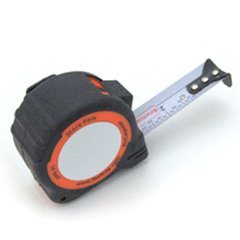 PSSP Series Tape Measure 25' <small>(#PSSP-25)</small>