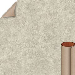 Pebble Piazza Wilsonart Laminate 4X8 Horizontal Matte