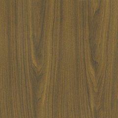 Montana Walnut Edgebanding - 15/16 inch x 600'