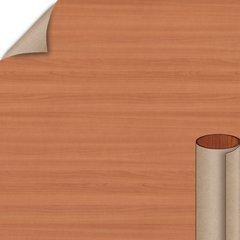 Pearwood Pionite Laminate 4X8 Horizontal Suede