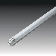 """Hera Lighting Slimlite XL Warm White 59"""" ES59WW/BC/R"""