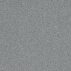 """Misted Zephyr Edgebanding - 15/16"""" X 600' <small>(#WEB-484360-15/16X018)</small>"""