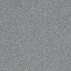 Wilsonart Caulk 5.5 oz - Misted Zephyr (4843)