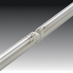 "Hera Lighting Slimlite Warm White 10"" ES10WW/P/R"