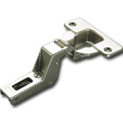 Salice Inset Free Swing Thick Door Hinge <small>(#CFA5P99)</small>