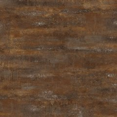 Fired Steel Wilsonart Laminate 4X8 Vertical Matte 4994-60-335-48X096