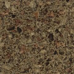 Antique Topaz Textured Gloss Finish 4 ft. x 8 ft. Vertical Grade Laminate Sheet <small>(#4863K-07-335-48X096)</small>