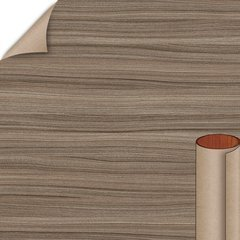 Chocolate Malt Pionite Laminate 4X8 Vertical Hi-Brite