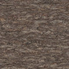 Wilsonart Crescent Bevel Edge Cosmos Granite - 12 Ft