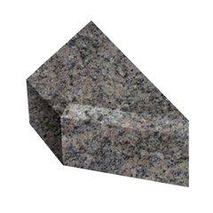 Wilsonart Bevel Edge - Bella Reale - 12 Ft <small>(#CE-FE-144-1821K-35)</small>