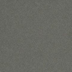 "Twilight Zephyr Edgebanding - 15/16"" X 600' <small>(#WEB-484560-15/16X018)</small>"