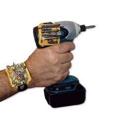 Prohold Wristband Screw Holder