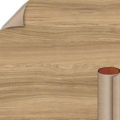 Fawn Cypress Wilsonart Laminate 4X8 Vertical Casual Rustic