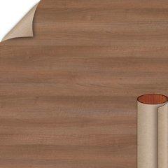 Kingsley Pionite Laminate 4X8 Vertical Suede