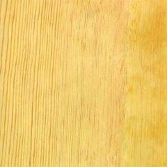 White Pine Wood Veneer Plain Sliced 10 Mil 4' X 8'