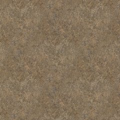 Amber Sparkle Wilsonart Laminate 5X12 Horizontal Fine Velvet