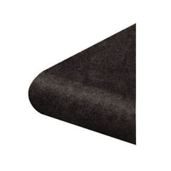 Wilsonart Crescent Bevel Edge Luna Night - 4 ft (Pack of 3)
