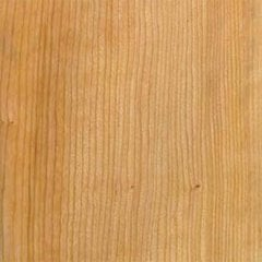 Cherry Wood Veneer Quartered 10 Mil 4 feet x 8 feet