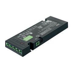 Loox 24V LED Driver 0-20 Watts