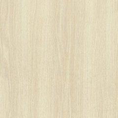 """Beigewood Edgebanding - 15/16"""" X 600' <small>(#WEB-785060-15/16X018)</small>"""